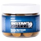 Nash Candy Nut Crush Pop Ups 12mm